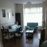Living Room 82
