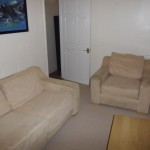 23 Living Room 2