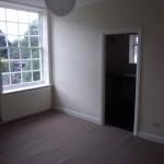 32 Living Room